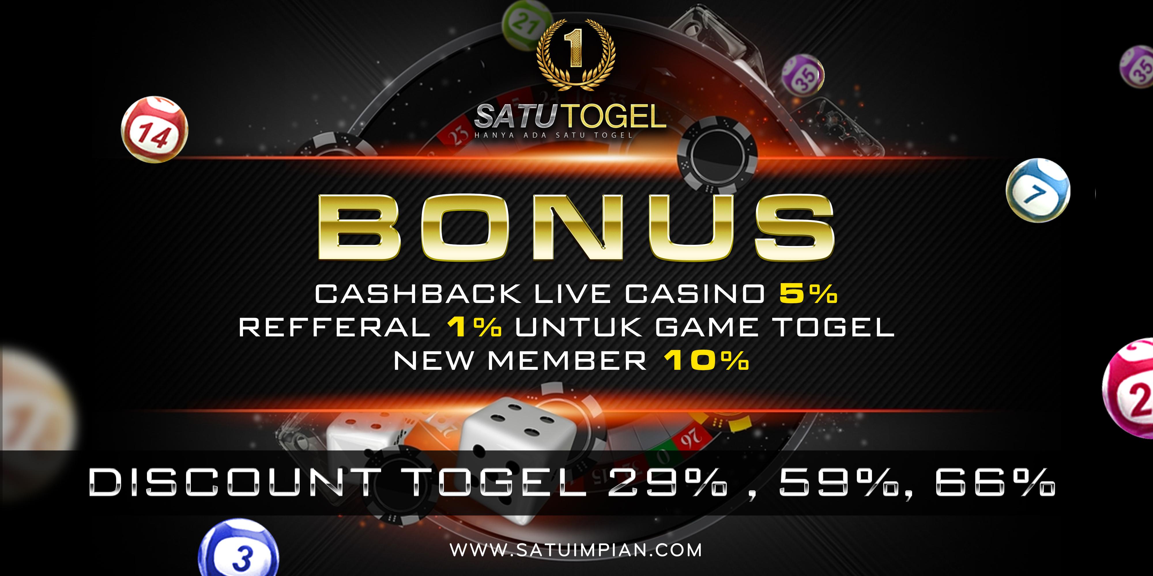 Penjelasan Bermain Live Casino 12D