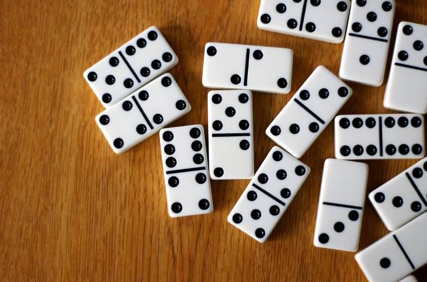 Trik Mendapatkan Jackpot Bermain Ceme
